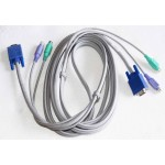 Cable For KVM Switch