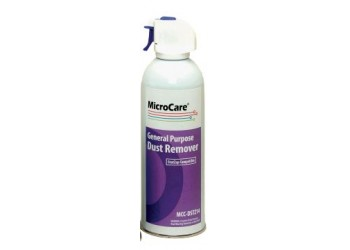 General Purpose Dust Remover Big Blast
