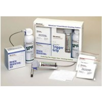 Circuit Board Cleaning Kit