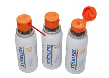 FO Cleaner Fluid For Splice & Connector 85g